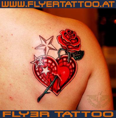 Tattoo Herz Mit Namen Free Herz With Tattoo Herz Mit Namen Best