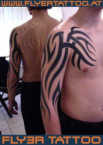 Tattoo-tribal-47