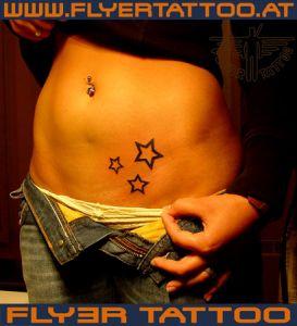 3-sterne-tattoo