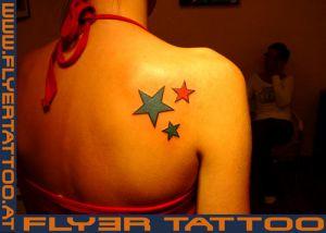 3sternen-tattoo