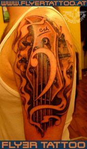 Newschool-Tattoo-34