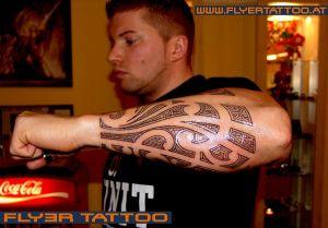 Tattoo-Maori-16
