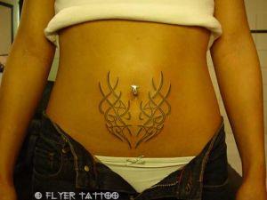Tattoo-Tribal-45