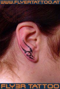 Tattoo-Tribal-50