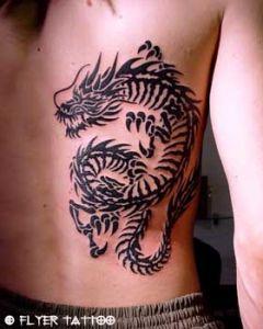 Tattoo-tribal-37