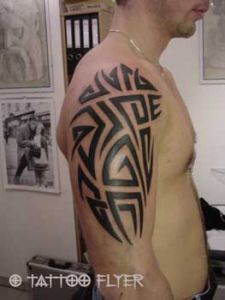 Tattoo-tribal-40