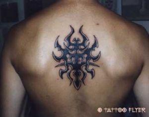 Tattoo-tribal-49