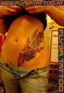 Eidexe-tattoo