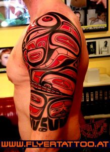 Haida Tattoo1