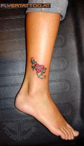 Love-newschool-tattoo
