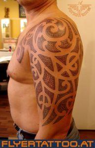 Maori-tattoo-17