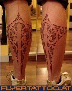 Maori-tattoo-24