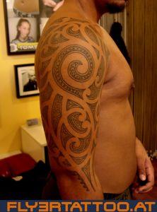 Maori-tattoo-7