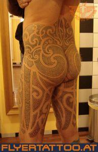 Maori-tattoo1