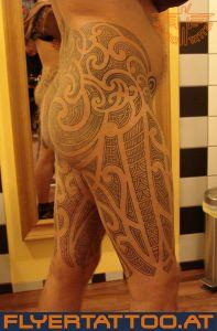 Maori-tattoo3