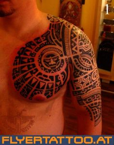 Neortibal-tattoo-1