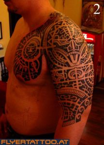 Neortibal-tattoo-2