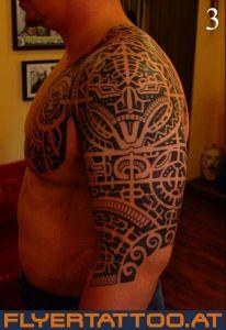 Neortibal-tattoo-3