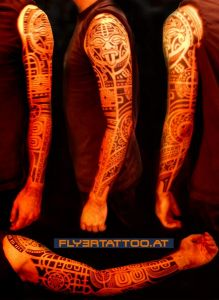 Neotribal-Tattoo-45
