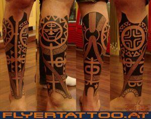 Neotribal-tattoo-1