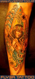 Newschool-tattoo-5