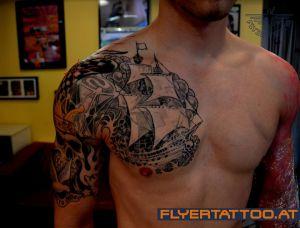 Newschool Tattoo3