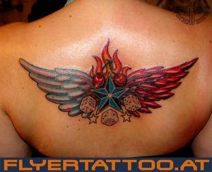 Old&newschool-tattoo-2