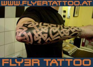 Tattoo-celtic-8