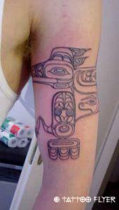 Tattoo-haida-2