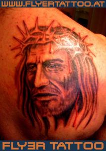 Tattoo-jesus-2