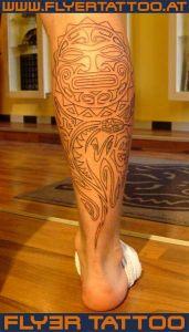 Tattoo-maori-polynesian-8