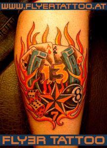 Tattoo-old&new-school-flyer-tattoo-88