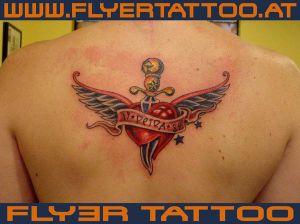Tattoo-old&new-school