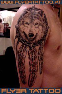 Tattoo-wolf-17