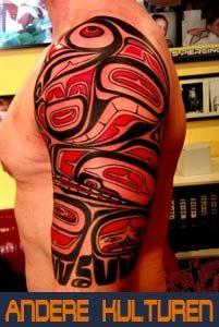andere-kulturen-tattoo