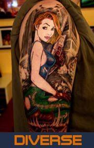 diverse-tattoo
