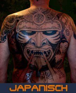 japanisch-tattoo