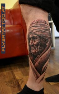 Geronimo-tattoo