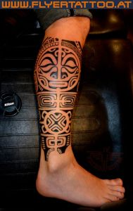 Marquesas-tattoo 2