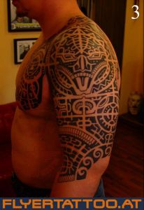 Neortibal-tattoo-3