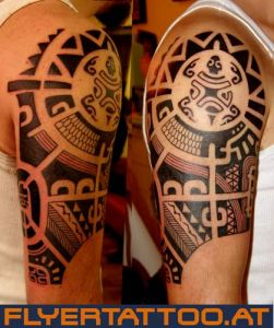 Neotribal-polynesian-tattoo-12
