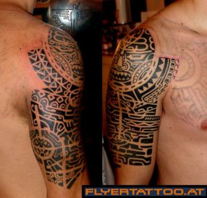 Neotribal-tattoo-12