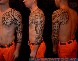 Polynesian-tattoo-3