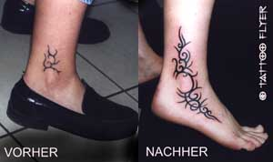 Tattoo-coverup-tribal1-triba2l-flyer&tattoo&studio-wien
