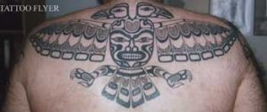 Tattoo-haida-adler