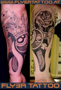 Tattoo-newschool-2